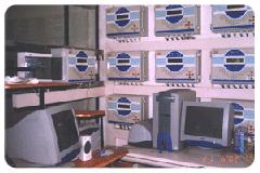 计算机控制系统